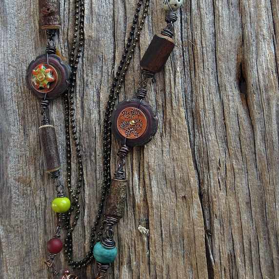 sp-overview-necklace.jpg